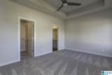 9961 Hunter Place - Photo 14