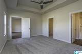 9961 Hunter Place - Photo 15