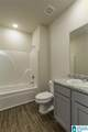 9961 Hunter Place - Photo 18