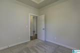 9961 Hunter Place - Photo 19