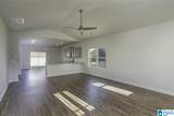 9961 Hunter Place - Photo 2