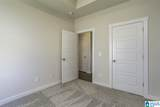 9961 Hunter Place - Photo 20