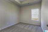 9961 Hunter Place - Photo 21