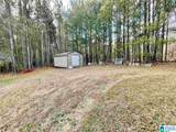 476 Law Martin Rd - Photo 11
