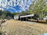 476 Law Martin Rd - Photo 12