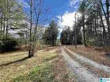 476 Law Martin Rd - Photo 17