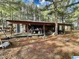 476 Law Martin Rd - Photo 21