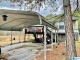 476 Law Martin Rd - Photo 27