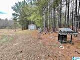 476 Law Martin Rd - Photo 32