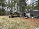 476 Law Martin Rd - Photo 34