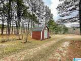 476 Law Martin Rd - Photo 35