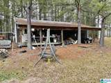 476 Law Martin Rd - Photo 36