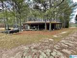 476 Law Martin Rd - Photo 37