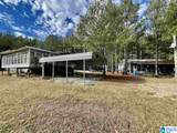 476 Law Martin Rd - Photo 4