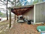 476 Law Martin Rd - Photo 42