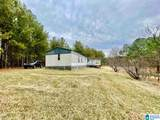 476 Law Martin Rd - Photo 43