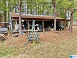 476 Law Martin Rd - Photo 47