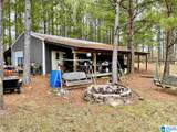 476 Law Martin Rd - Photo 48