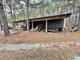 476 Law Martin Rd - Photo 49