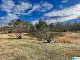 476 Law Martin Rd - Photo 50