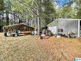 476 Law Martin Rd - Photo 6