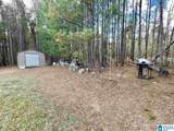 476 Law Martin Rd - Photo 7