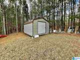 476 Law Martin Rd - Photo 8
