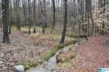 689 Rocky Ridge Rd - Photo 7