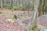 689 Rocky Ridge Rd - Photo 9