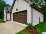 25 Red Bud Lane - Photo 3