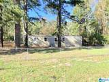 350 Rock Church Rd - Photo 10
