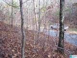 004 Dripping Rock Rd - Photo 10