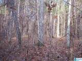 004 Dripping Rock Rd - Photo 11