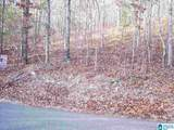 004 Dripping Rock Rd - Photo 12