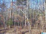 004 Dripping Rock Rd - Photo 4