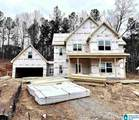 2024 Adams Ridge Drive - Photo 13