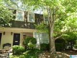 4345 Wilderness Ct - Photo 1