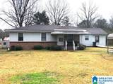 1564 Valley Dr - Photo 1