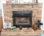 388 Picadilly Dr - Photo 4