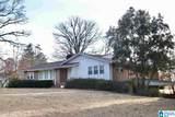 307 Southridge Rd - Photo 1