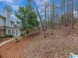3084 Brookhill Dr - Photo 46