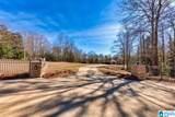 100 Dogwood Ln - Photo 2