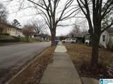 1372 Fulton Ave - Photo 8