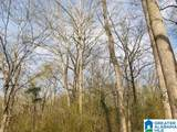 0 Magnolia Crest Ln - Photo 8