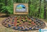 4030 Camellia Ridge Cove - Photo 44