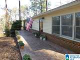 3429 Meadow Woods Dr - Photo 2