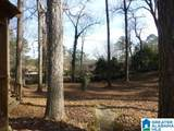 3429 Meadow Woods Dr - Photo 28