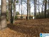 3429 Meadow Woods Dr - Photo 30