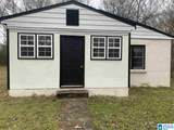 3716 43RD AVE - Photo 1