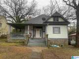 918 80TH ST - Photo 1